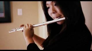 Flute Beatboxing