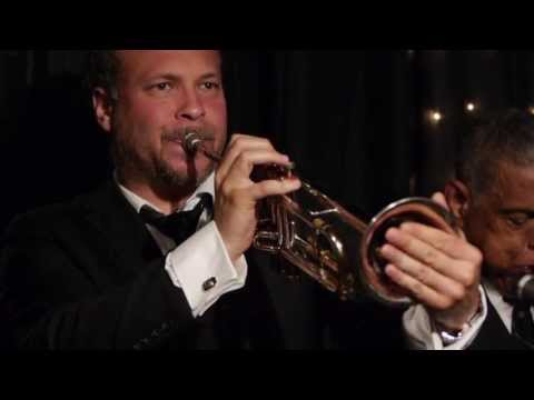 preservation - http://KEXP.ORG presents Preservation Hall Jazz Band performing