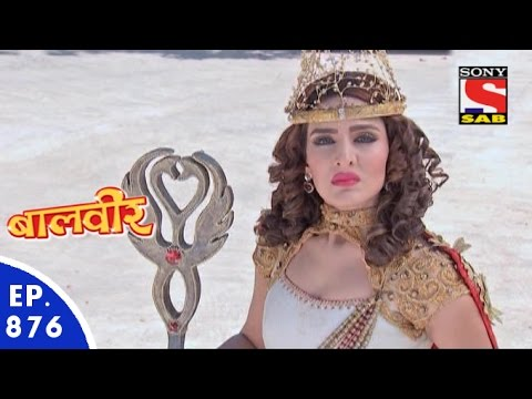 Video Baal Veer - बालवीर - Episode 876 - 21st December, 2015 download in MP3, 3GP, MP4, WEBM, AVI, FLV January 2017