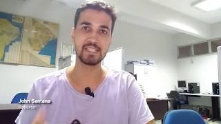 JORNAL DA CIDADE- DESTAQUES - 24-01-2020
