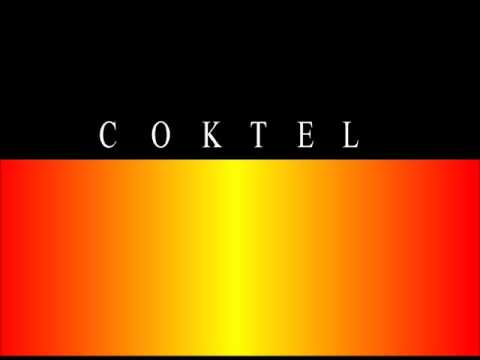 Logo de Coktel Vision 1994-2000