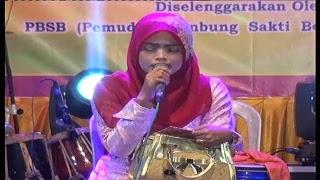 PENGAJIAN UMUM KH. MAHYAN AHMAD LIVE GETAS