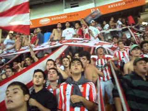 Club Estudiantes de La Plata . La Web Oficial de La Hinchada Pincharrata - Los Leales - Estudiantes de La Plata