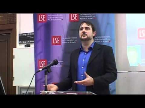 Öl ins Feuer: Öl und Politik in Irak
