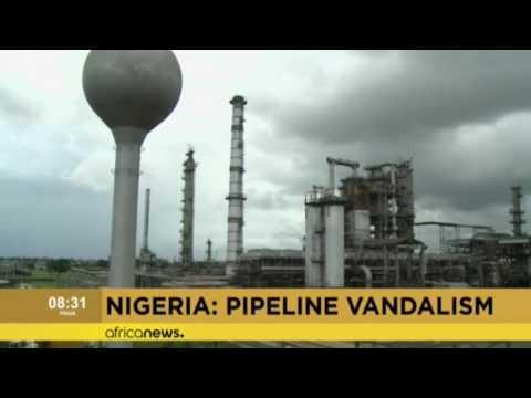 Africanews Live Stream