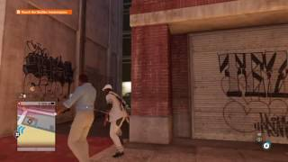 Watch_Dogs 2 Gameplay
