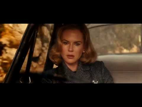 Grace of Monaco (Clip 'Tucker Meeting')