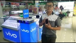 Video Hp murah dan tahan banting ...yuk liat vidionya(3) MP3, 3GP, MP4, WEBM, AVI, FLV Desember 2018