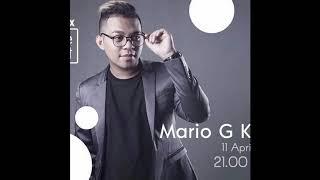 Nonstop Lagu Terbaik Mario G  Klau