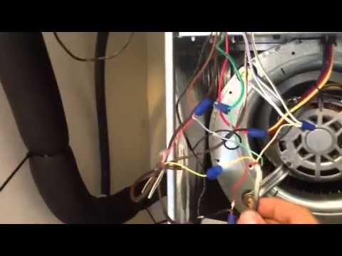 tempstar heat pump wiring diagram schematics and wiring diagrams tempstar heat pump wiring diagram subulussalam