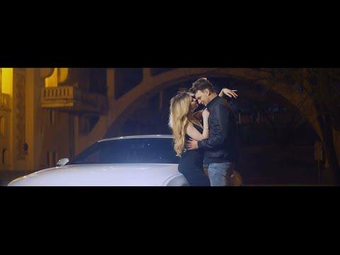 Boyfriend - Z Nami Tańcz