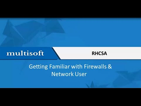 Introducing Crontab RHCSA Training