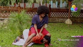 Video Uppum Mulakum│Flowers│EP# 294 MP3, 3GP, MP4, WEBM, AVI, FLV Juni 2018
