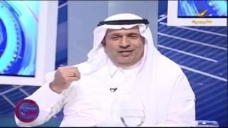كيف وصف الأمير سيف الإسلام بن سعود لقاء الشريان مع الوزراء ؟
