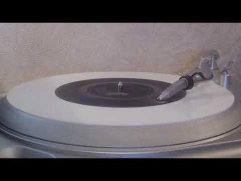 The Jackson 5 - Doctor My Eyes ( Tamla Motown ).