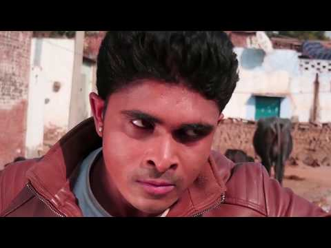 Video Vidhva Official Tralor || UPCOMEING MOVIE || download in MP3, 3GP, MP4, WEBM, AVI, FLV January 2017