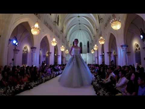 Z Wedding Runway Collection