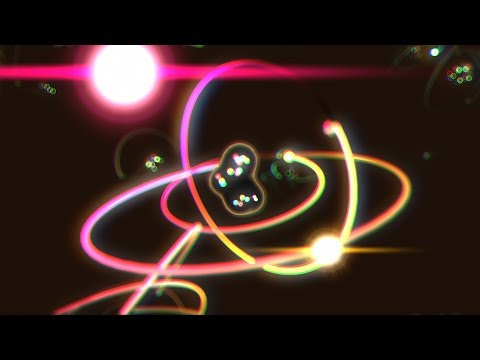 VVVV Experiment#4