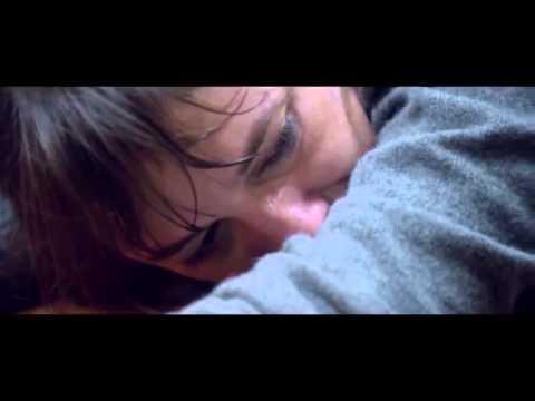 Ninfómana - Trailer Oficial