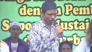 Download Lagu KISAH SUMANTO SEBELUM MAKAN MAYAT ( CANNIBAL ) TOTON VIDEONYA DISINI Mp3