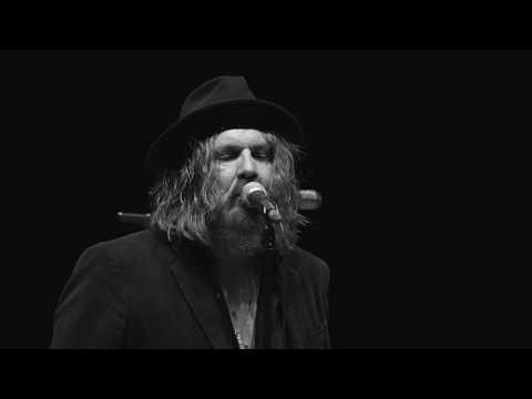 LeE HARVeY OsMOND (Tom Wilson) – Massey Hall May 24th/18 – My Name Is/How Does It Feel