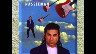 Kouros - Nasle Man |کورس -  نسل من