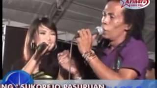 Gala   Gala   Rena KDI ft Shodiq Monata   YouTube