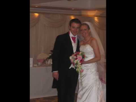wedding part2