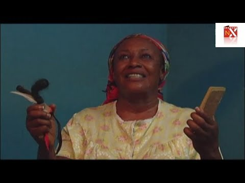 Ifeoma The Trouble Maker 1 - Latest Nollywood Movies 2014