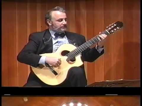 Ahmet Kanneci - ErtuÄŸrul Bayraktar