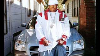 E-40 - Pain No More - Feat. The game & Snoop Dogg