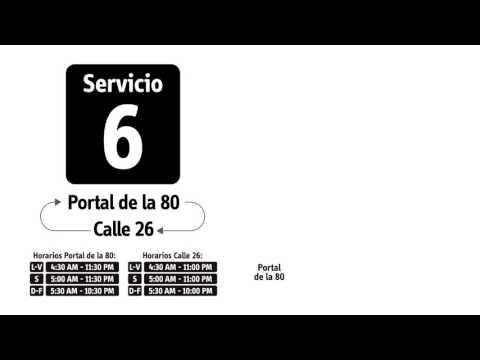 pCy34Emlpig37