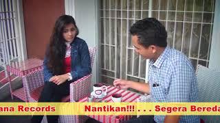 """Download Lagu LAGU BARU BATAK """"UNANG PABEGE BEGE"""" Cipt  Ronni H  Pangaribuan Mp3"""