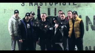 Video Nale - mezi domy (trailer)