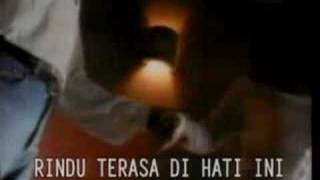 Download lagu Seandainya Betharia Sonatha Mp3