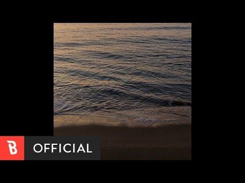 [M/V] Hong Dongkyun(홍동균) - You and me(그대와 나) - Thời lượng: 4 phút, 51 giây.