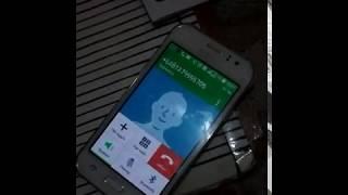 Video Calon Korban Sok Polos Ini Berhasil Ngerjain Abis Penipuan via Telepon MP3, 3GP, MP4, WEBM, AVI, FLV Desember 2018