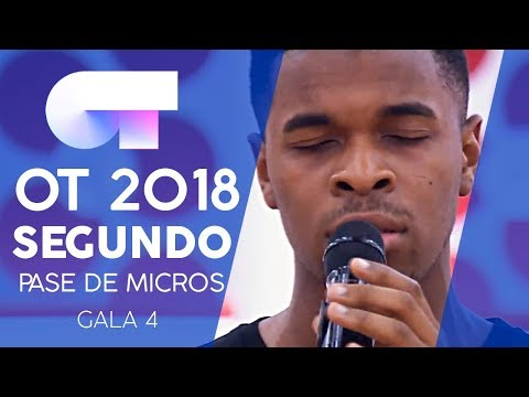 """TAKE ME TO CHURCH"" - FAMOUS 