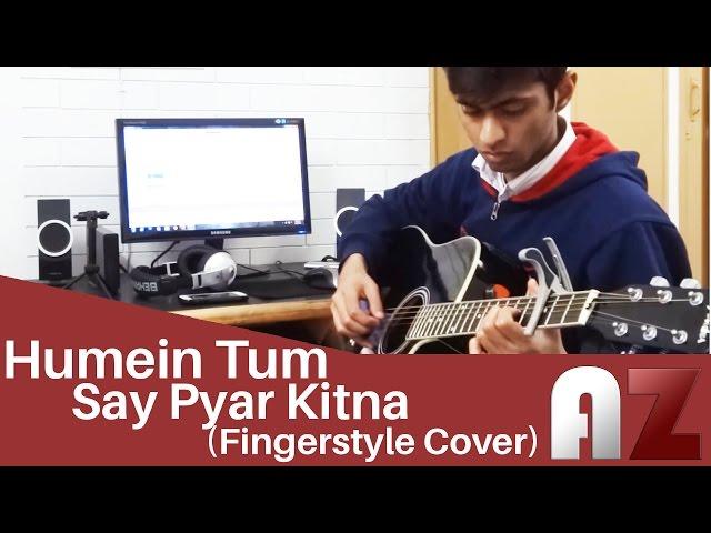 Humein Tumse Pyar Kitna Movie Name Nach Baliye Shriman Vs Shrimati