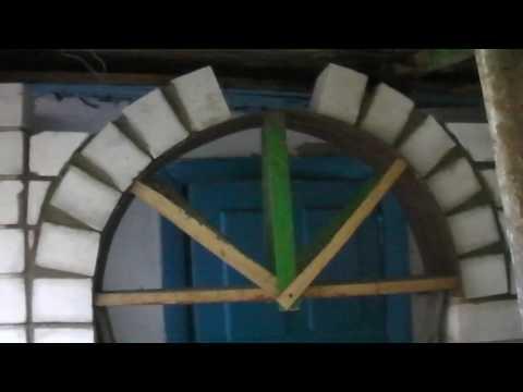 Современная технология выращивания огурцов в теплице 7