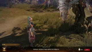 Видео к игре Lost Ark из публикации: Видео с ЗБТ Lost Ark: итог первого дня