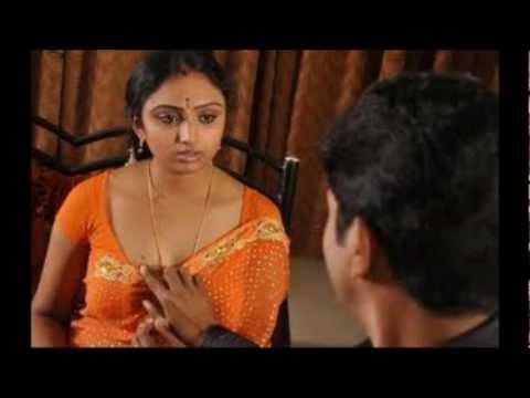 hot waheeda tamil