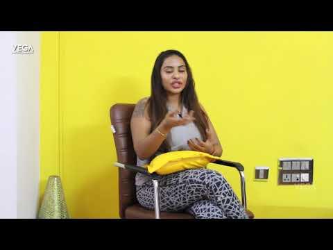 Video Sex Toys Will Give Pleasure - Sri Reddy download in MP3, 3GP, MP4, WEBM, AVI, FLV January 2017