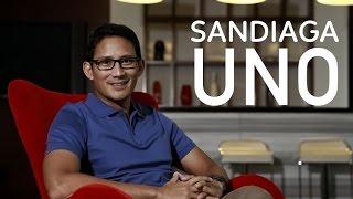 """Video Sandiaga Uno """"Miliarder di Usia Muda"""" MP3, 3GP, MP4, WEBM, AVI, FLV Juli 2018"""