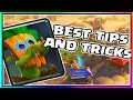 DART GOBLIN BEST TIPS AND TRICKS | Clash Royale