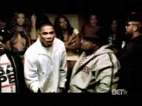 Nelly - 5000 lyrics
