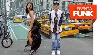 Video MC Leozinho SP - Brisei, gostei (Videoclipe Oficial) MP3, 3GP, MP4, WEBM, AVI, FLV September 2018