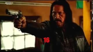 Nonton Machete Kills (2013) killcount Film Subtitle Indonesia Streaming Movie Download