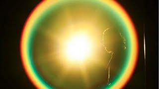 Video Navicula - Busur Hujan [Rainbow Warrior] MP3, 3GP, MP4, WEBM, AVI, FLV Oktober 2018