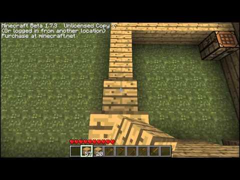 Juegos de hacer casas de madera videos videos - Juegos de recoger casas ...